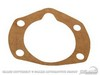 Gasket Axle Flange Rear V8  1964 1/2 - 1973 - Scott Drake