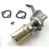 Fuel Pump 289 Hi-Po 1965