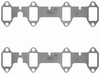 Gaskets Exhaust Manifold 390 1967 - 1969