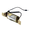 License Plate Light Assembly 1971 - 1973 - ACP