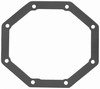 Gasket Rear End Cover Six Cylinder 1964 1 2 - 1970