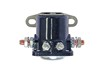Starter Solenoid with FoMoCo Print 1965 - 1966 - Alloy Metal Products