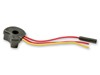 Ignition Switch Pigtail Wiring 1964 1/2 - 1966 - ACP