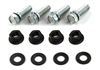 Export Brace Mounting Bolts 1967 - AMK