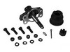 Ball Joint Kit Upper 3-Bolt 1967 - 1973 - Scott Drake
