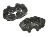 Disc Brake Calipers 3/8 Pair  1964 1/2 - 1966 Scott Drake