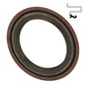 Rear End Pinion Seal Six Cylinder 1964 1 2 - 1967