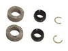 Equalizer Bar Bushing Kit Big Block 1967 - 1970 - Scott Drake