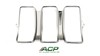 Tail Light Bezel Inner 1969 - ACP