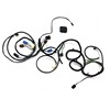 Head Light Wiring Harness with Sport Lamps Early Before 10/15/69 1970 - Alloy Metal Products