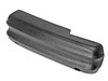 Arm Rest Pad LH 1971 - 1973 Black
