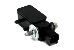 Air Bag Sensor Side 2005 - 2009