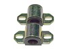 "Sway Bar Bushings 5/8"" Polyurethane Pair 1964 1/2 - 1973 - Scott Drake"