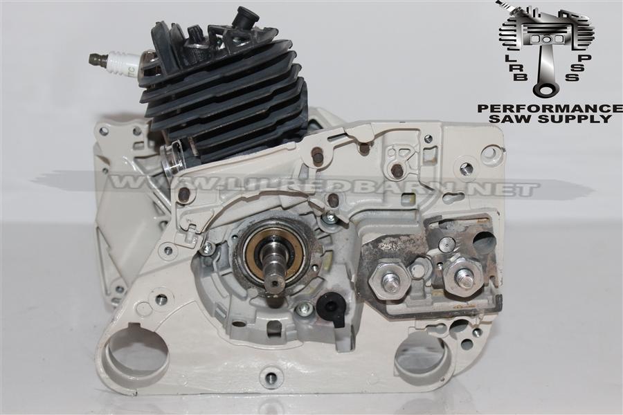 STIHL 026, 026 PRO, MS260, 024 SHORT BLOCK ENGINE ASSEMBLY