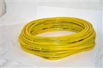 ".096"" ID-.187"" OD 50 FEET OF 2 CYCLE FUEL LINE FOR CHAIN SAWS, TRIMMERS AND BLOWERS"