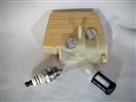 Stihl 026 Pro Chainsaw Tune Up Kit