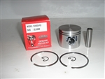 PIONEER  P50, REPLACEMENT PISTON KIT, 52.38MM