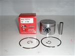 PIONEER  P62, REPLACEMENT PISTON KIT, 57.15MM