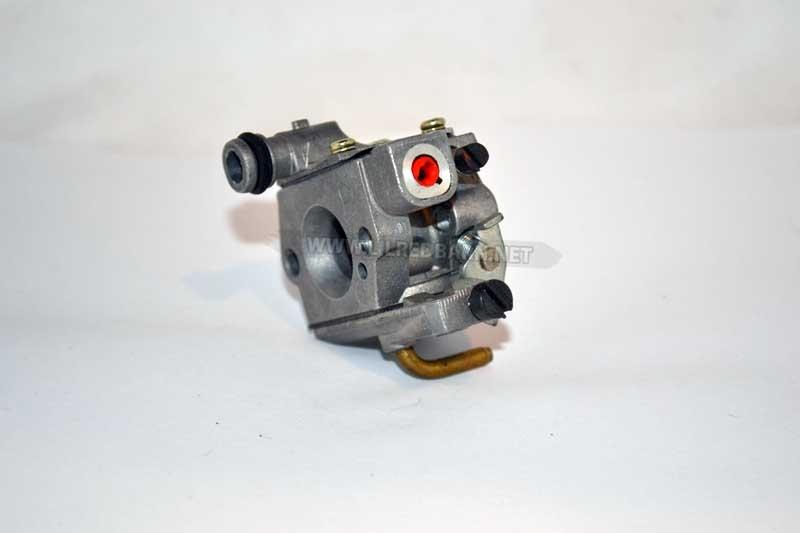 Stihl Carburetor Parts Diagram: Stihl Weed Wacker Parts