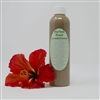 Natural Herbal Conditioner