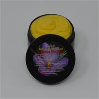 Dry Damaged Skin? Saffron Butter Cream Moisturizer