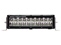 "Rigid Industries 10"" E Series Light Bar"
