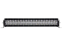 "Rigid Industries 20"" E Series Light Bar"