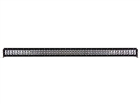 "Rigid Industries 50"" E Series Light Bar"