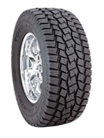 Toyo Tires Open Country A/T 2