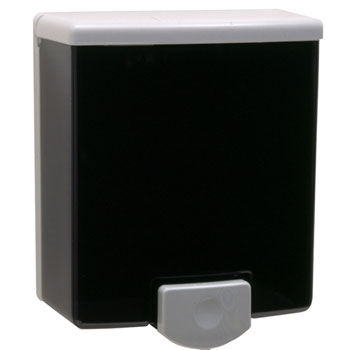 Bobrick B 40 Soap Dispenser