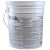 BorActin insecticide dust - for use against a wide range of crawling insects in both existing and new construction applications. The moisture resistant dust is long-lasting, economical, odorless and non-repellent.