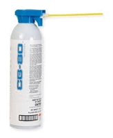 CB-80 - The industry's best-selling 0.5% pyrethrin + PBO synergist flushing and contact insecticide. An outstanding reputation for knockdown and kill of cockroaches, flies and over 20 other pests.