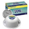 Dome Trap - for Confused Flour Beetle, Red Flour Beetle, Food Attractant - Carton Contains: 5 Traps / 5 Lures