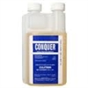 For more than 15 years, Conquer has been the pest management industry's leading general use pesticide of its kind. It's very broad label, multiple application sites and variety of application techniques make Conquer an unparalleled choice for today's PMP.