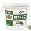 Ditrac Ground Squirrel bait used for the control of the California ground squirrel. Highly palatable formula competes with ground squirrel's natural food source. ONLY FOR SALE IN THESE STATES: CA, OR, WA, WY, UT, NV, NM, ND