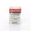 Liqua-Tox II - a concentrate for preparing liquid baits to kill Norway Rats, Roof Rats and House Mice. Contains the sodium salt of the multiple-feeding anticoagulant Diphacinone.
