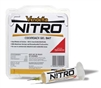 Vendetta Nitro Cockroach Gel Bait, a clean-out product for heavy infestations that you can rely on when speed matters.  New active ingredient combination of clothianidin and Nyguard IGR. For use in commercial, industrial and residential areas.