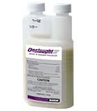 Onslaught FastCap Spider and Scorpion Insecticide is an economic and easy to use formula that provides quick knockdown and long lived residual control of scorpions, spiders, and other insects listed on the label.