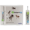 OptiGard Ant Gel Bait - Get unparalleled results and virtual colony elimination with the uniquely palatable yet potent formula of Optigard Ant Bait Gel. Optigard Ant Bait Gel is packaged in ready-to-use 30 gram syringes.