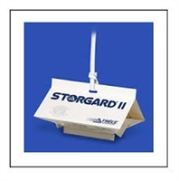 3311-00 - Storgard II Replacement Trap Only - each -  Lures Sold Seperately.