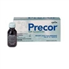 Precor IGR CP 1oz 10box * Contains the insect growth regulator methoprene to stop pre-adult flea development and future infestations for up to 7 months. * Controls the pre-adult fleas that make up 99% of a typical flea population.