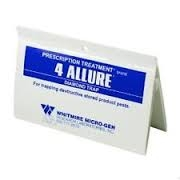 BASF PT-4 Allure Stored Product Moth Kit