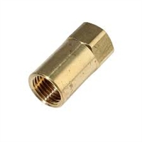 B & G - #SA-143 Strainer Adaptor replacement part
