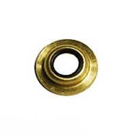 B & G - #SP-159 Soft Seat Gasket replacement part