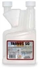 Control Solutions - TAURUS SC is a water-based suspension concentrate of 9.1% Fipronil for pre and post-construction termite applications, and to control other listed perimeter pests. Labeled for barrier applications around structures.