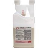 Termiticide with fipronil. Non Repellent. Liquid concentrate. Labeled for control of termites and common ants.