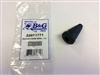 B & G - VG25 ACS-25 Cone Slab Seal - Termite Tool Replacement Part