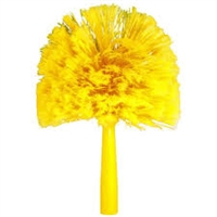 J T Eaton - duster head replacement - yellow.