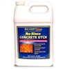 MasonrySaver No-Rinse Concrete Etch - 1 Gallon