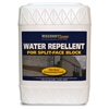 MasonrySaver Water Repellent for Split-Face Block - 5 Gallon